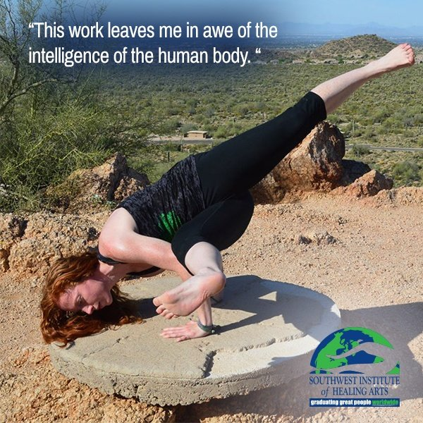 Asanas-SWIHA-Yoga-Training5.jpg