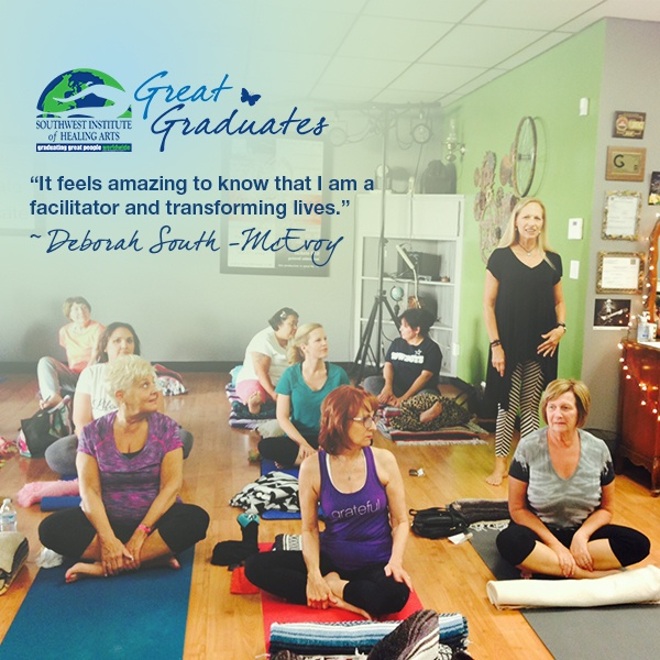Deborah_South_-McEvoy_SWIHA_Great_Graduate_Yoga_Teacher1.jpg