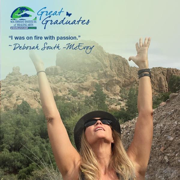 Deborah_South_-McEvoy_SWIHA_Great_Graduate_Yoga_Teacher2.jpg