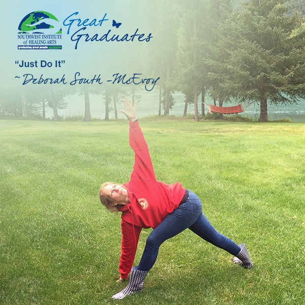 Deborah_South_-McEvoy_SWIHA_Great_Graduate_Yoga_Teacher3.jpg