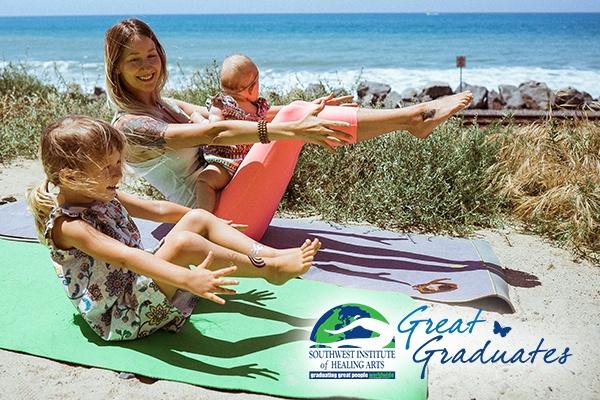 Tiffany_DeLancy_SWIHA_great_graduate_yoga_teacher_Saturns_Sister4.jpg