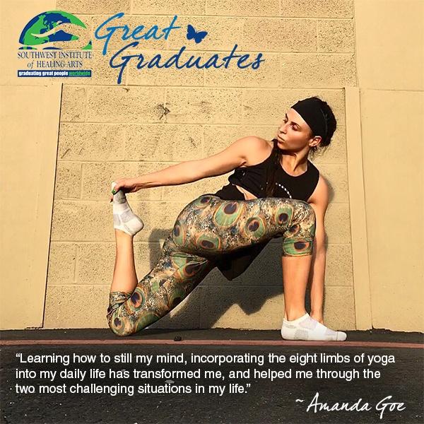 Amanda-Goe-Swiha-Great-Graduate-Yoga1.jpg