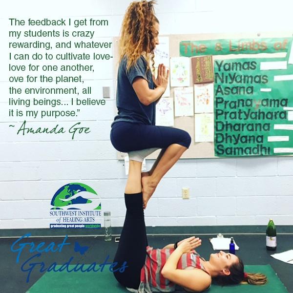 Amanda-Goe-Swiha-Great-Graduate-Yoga2.jpg