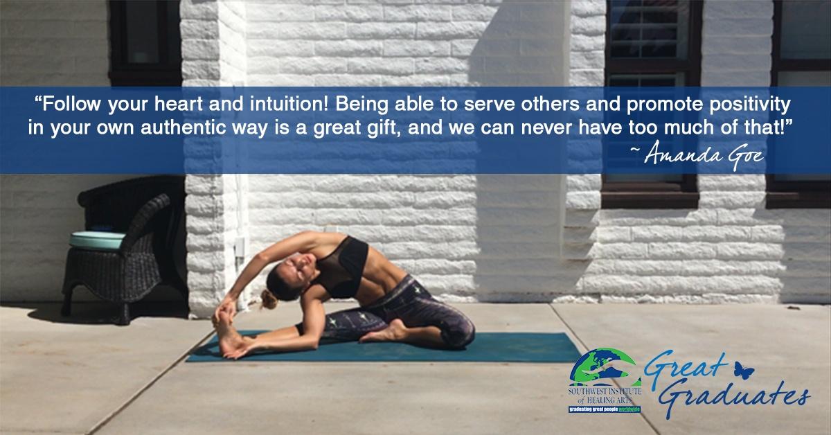 Amanda-Goe-Swiha-Great-Graduate-Yoga3.jpg