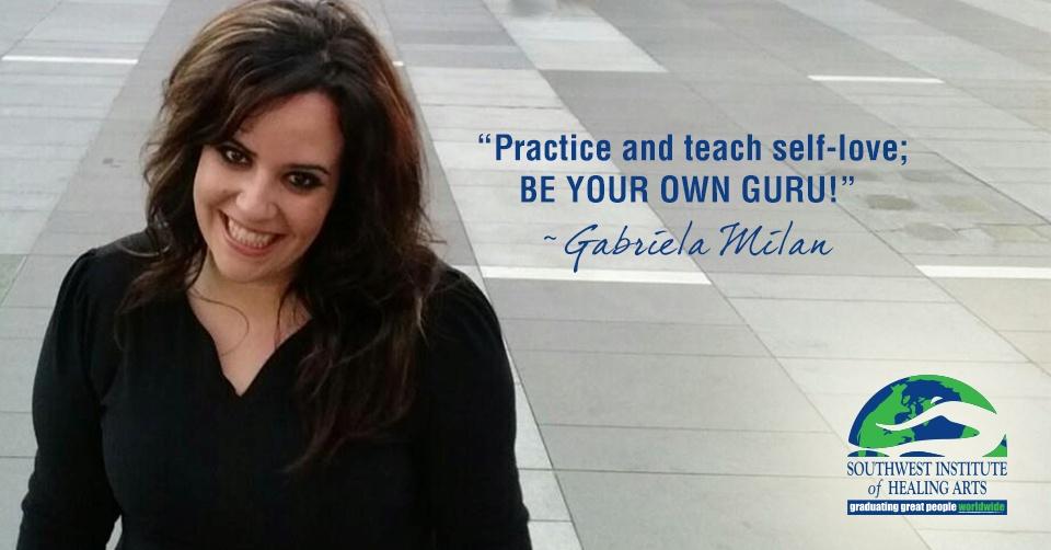 Gabriela-Milan-life-coach-swiha.jpg