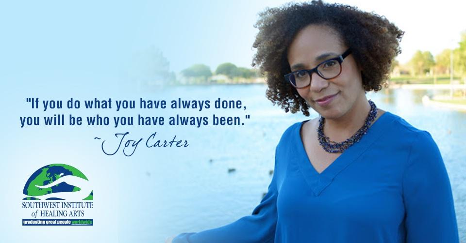 Joy-Carter-life-coach-swiha.jpg