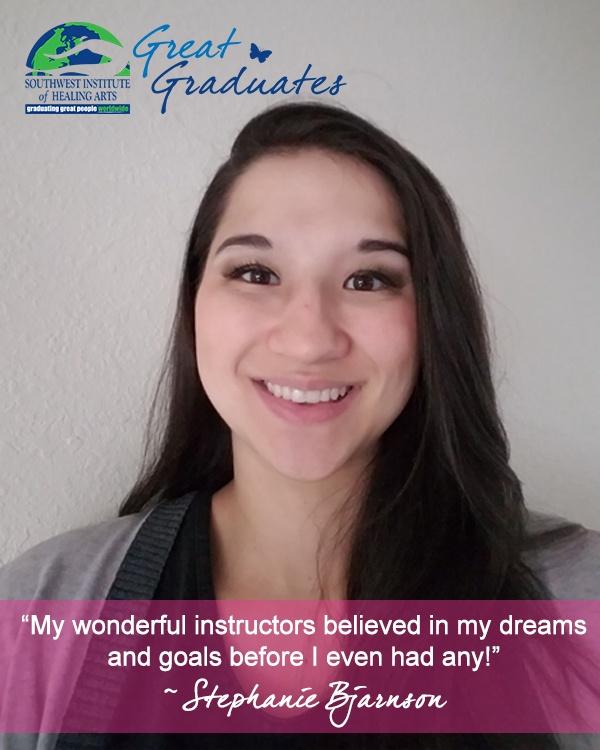 Stephanie-Bjarnson-SWIHA-Great-Graduate1.jpg