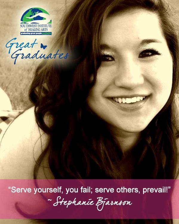 Stephanie-Bjarnson-SWIHA-Great-Graduate3.jpg