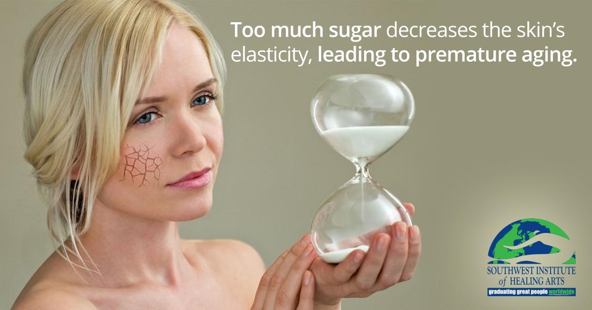 Sugar-in-the-raw2.jpg