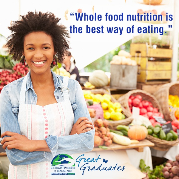 kimberly_weaver_great_graduate_SWIHA_holistic_nutrition.jpg