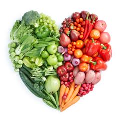 veggie-heart.png