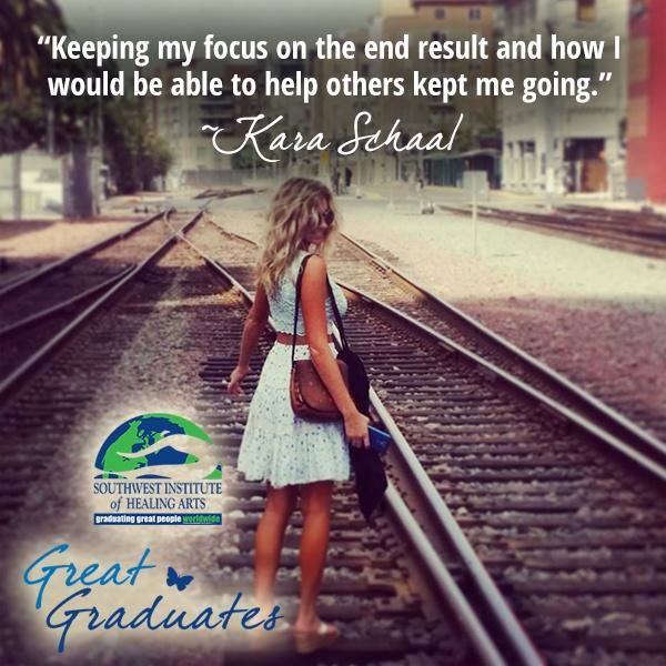 Kara Schaal SWIHA great graduate2.jpg