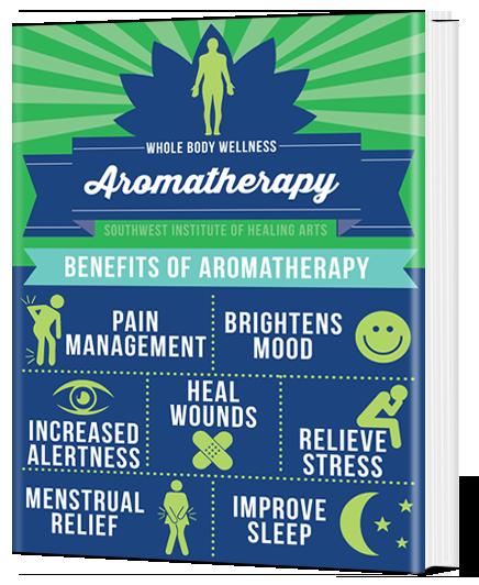 SWIHA-aromatherapy-book.png