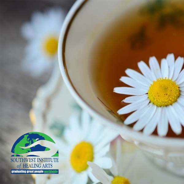 Kidney_Cleansing_Tea2.jpg