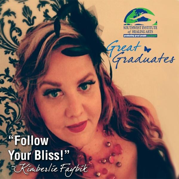 Kimberlie Faybik SWIHA Great Graduate1.jpg