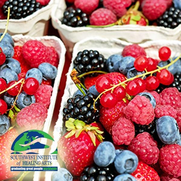 red-fruits2.jpg
