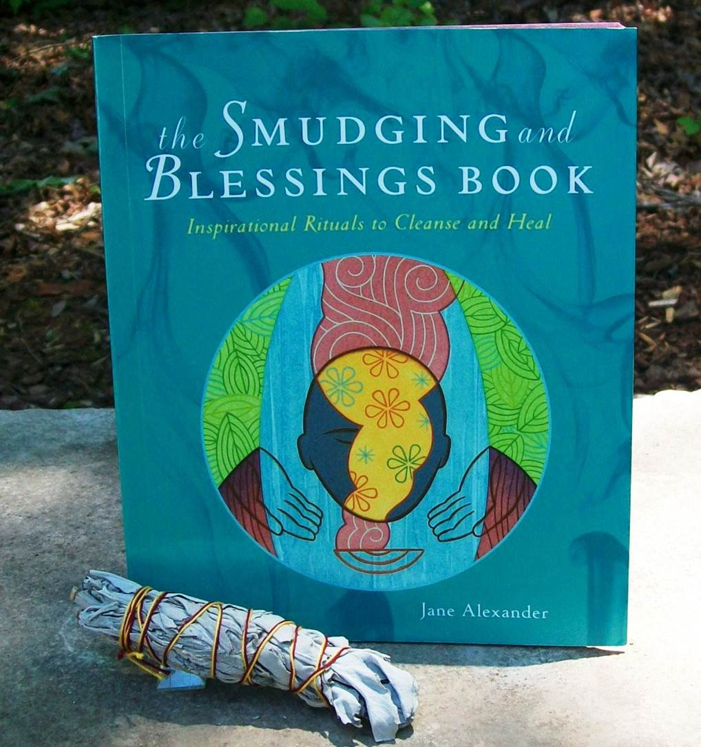 The-Smudging-Blessings.jpg