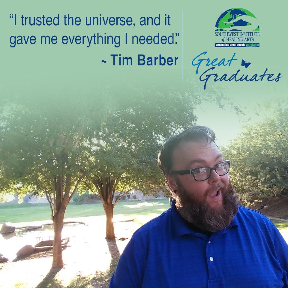 Tim-Barber-SWIHA-Great-Graduate-Massage-Therapist-2.jpg