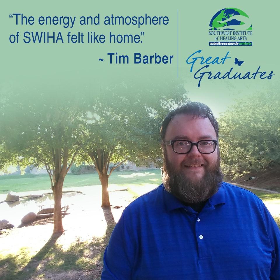 Tim-Barber-SWIHA-Great-Graduate-Massage-Therapist-3.jpg