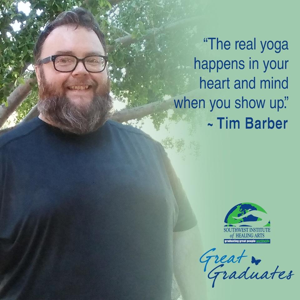 Tim-Barber-SWIHA-Great-Graduate-Massage-Therapist-4.jpg