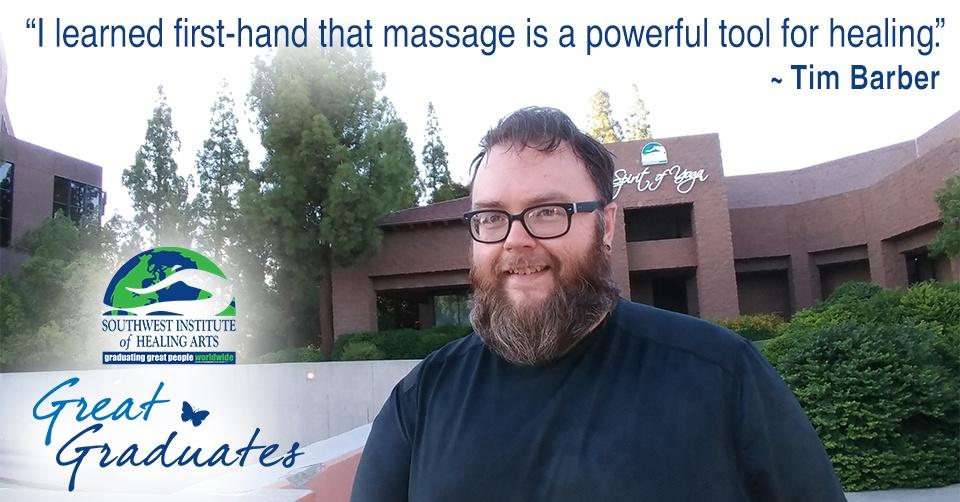 Tim-Barber-SWIHA-Great-Graduate-Massage-Therapist-feat.jpg
