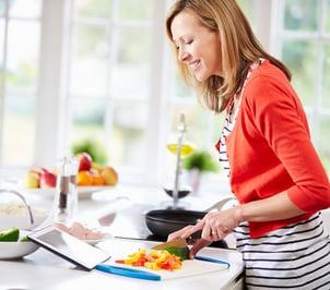 Holistic Nutrition Wellness Practitioner.jpg