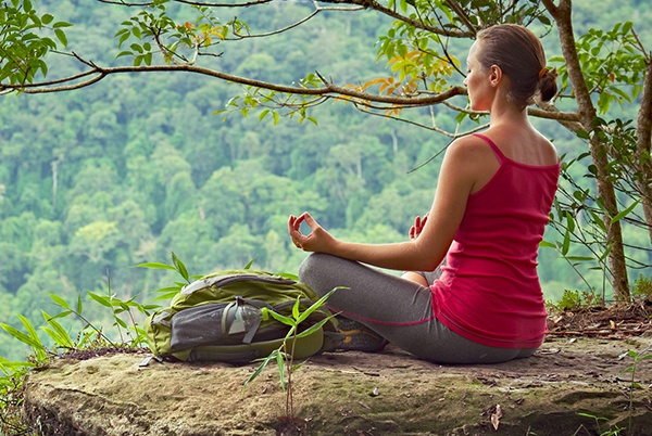 Integrative-Healing-Arts-Practitioner-Mindfulness.jpg