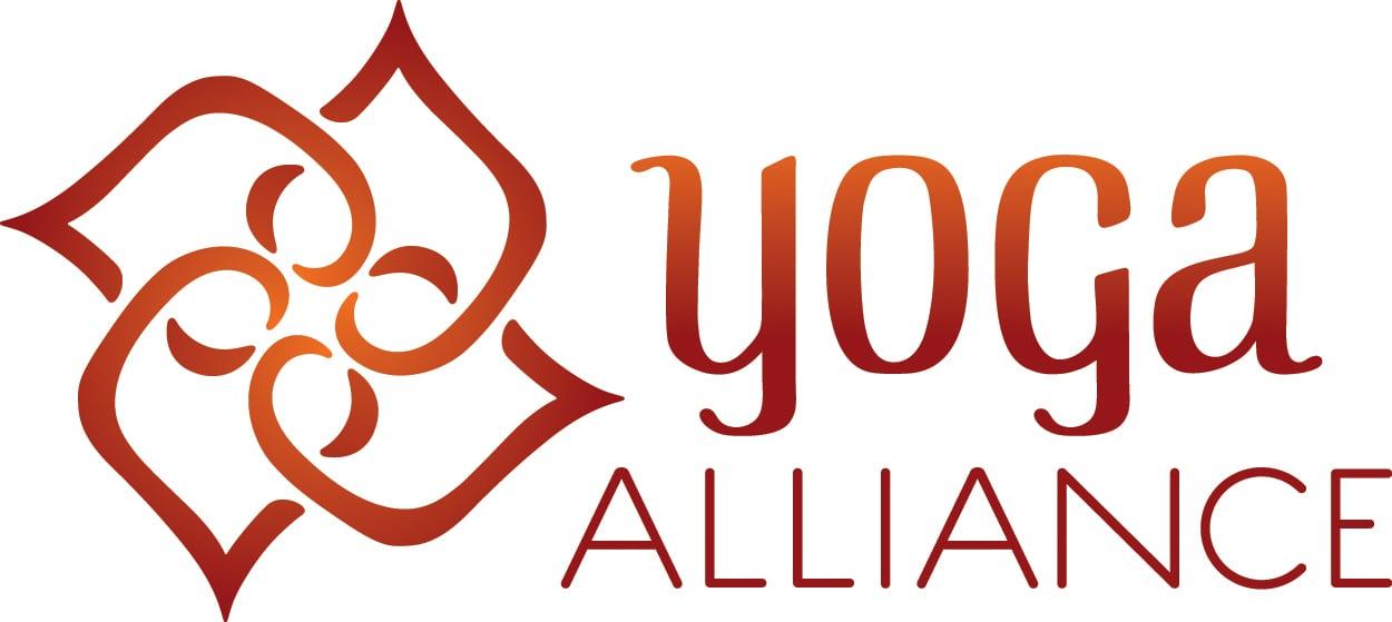 Yoga Allience