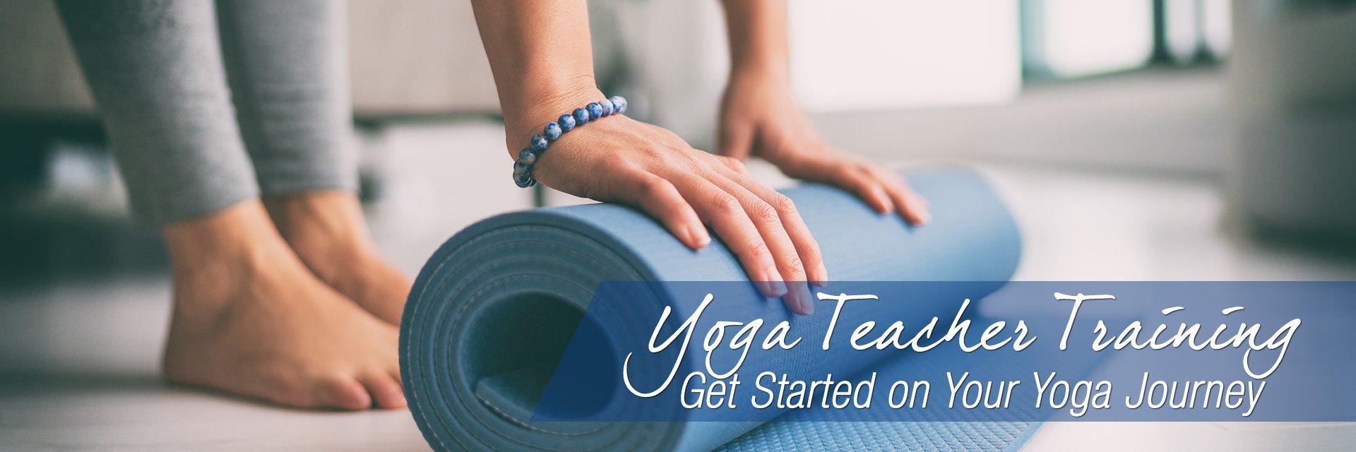 Yoga-Teacher-Training-Banner-2021