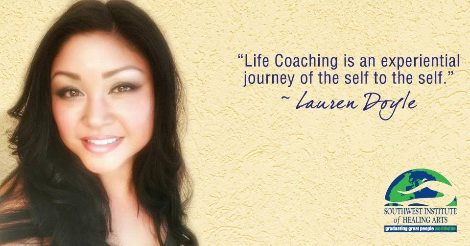 Lauren-Doyle-Life-Coach-SWIHA.jpg