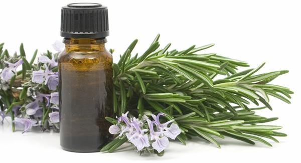 rosemary-bottle-aroma2.jpg