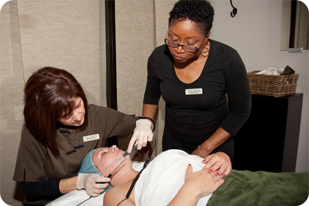 Advanced_Skincare_Practitioner__Cosmetic_Laser_Technician_Diploma