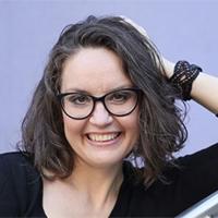 Heather-square-bio
